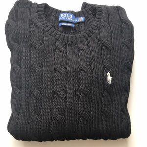 Women's Polo Ralph Lauren Sweater